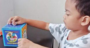 Cara Mendidik Anak Dalam Mengelola Keuangan