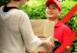 Pilih Shipper.id untuk Cek Resi dan Lacak Paket Pengiriman Paket